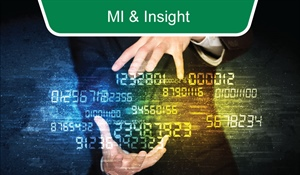 Introduction to MI & Insight