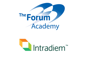 Free Webinar: The power of partnerships in association with Intradiem