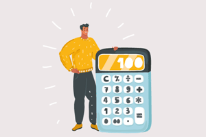 Partner News: How to Calculate Contact Centre Spin
