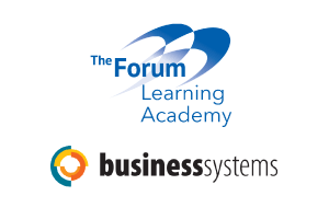 Free webinar: A journey worth taking sponsored by Business Systems