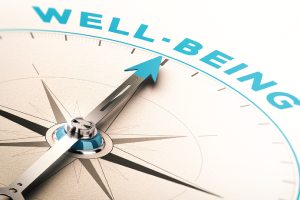 Scheduling & Wellness: Managing Flexibility Assisted Learning Pathway