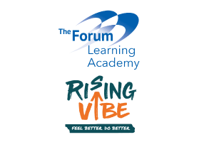 Free webinar: How to get out of your own way! Sponsored by Rising Vibe