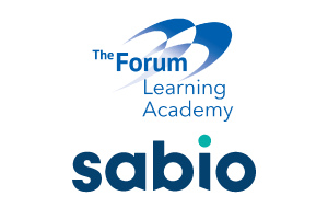 Free webinar: Harnessing AI & Automation For Seamless Customer Journeys Sponsored by Sabio