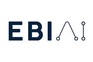 Partner News: EBI.AI launches Community AI with cost-effective AI assistants for local councils